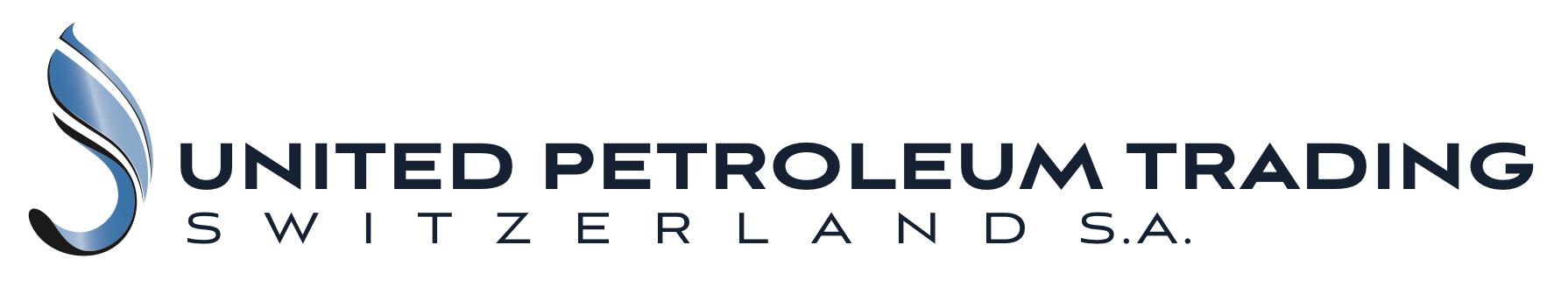 United Petroleum Switzerland SA